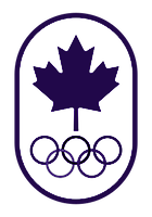 Canadian olympic committee.png?ixlib=rb 1.2