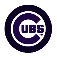 Chicago cubs.png?ixlib=rb 1.2