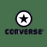 Converse.png?ixlib=rb 1.2