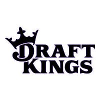 Draftkings square.jpeg?ixlib=rb 1.2