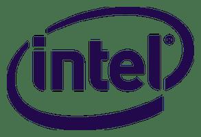 Intel.png?ixlib=rb 1.2
