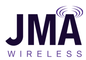 Jma wireless.png?ixlib=rb 1.2