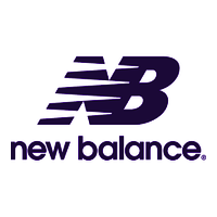 New balance.png?ixlib=rb 1.2