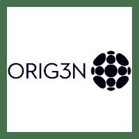 Orig3n.png?ixlib=rb 1.2