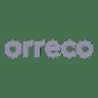 Orreco.png?ixlib=rb 1.2