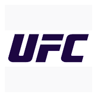 Ufc square.png?ixlib=rb 1.2