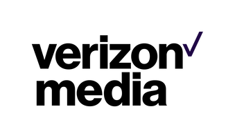 Verizon media.png?ixlib=rb 1.2